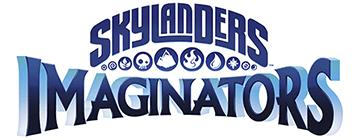 skylanders_imaginators_logo.jpg