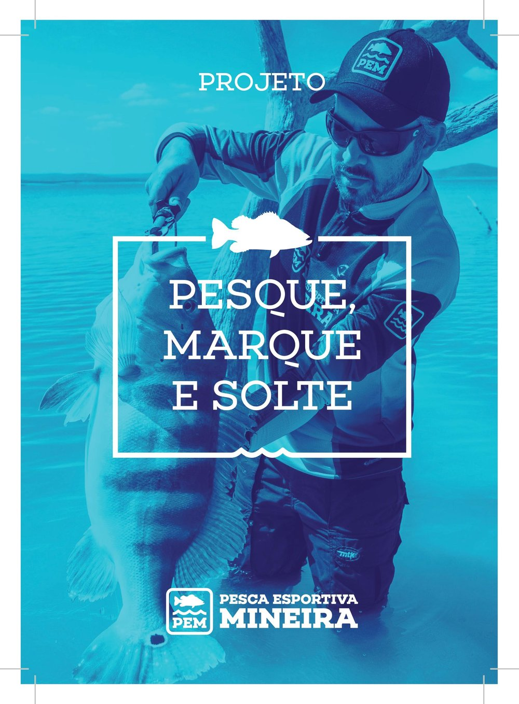 Projeto01.jpg