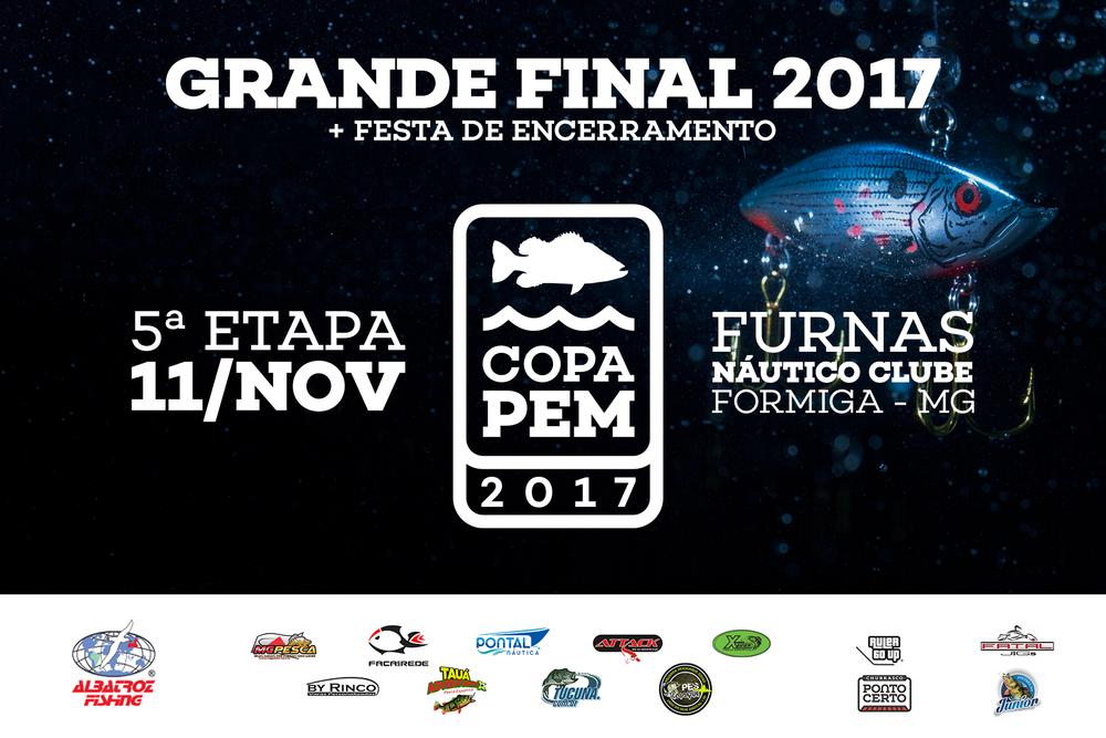 flyer-quinta-etapa.png