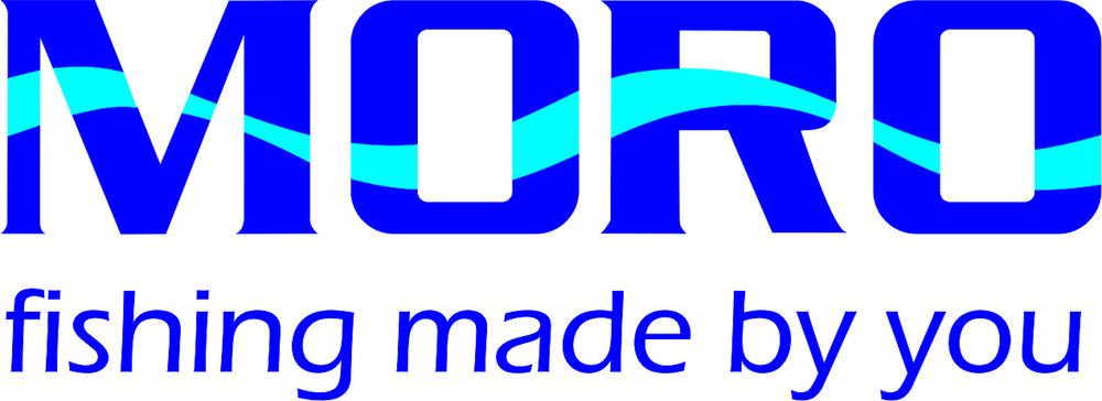 Logo Moro 2012.jpg