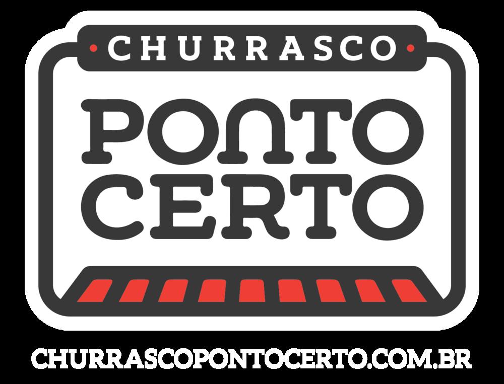 marca_PONTOCERTO-02_site_para_fundo_preto.png