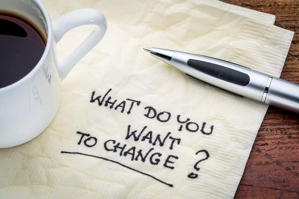 Behaviour-Change-Coach.jpeg