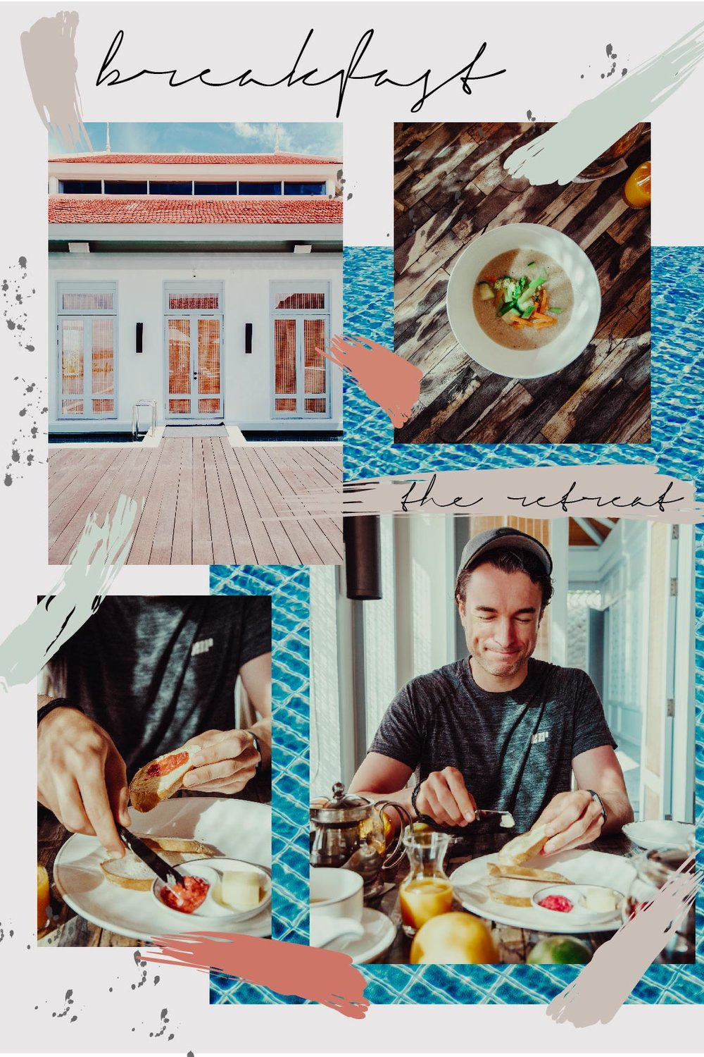 restaurant collage-01.jpg