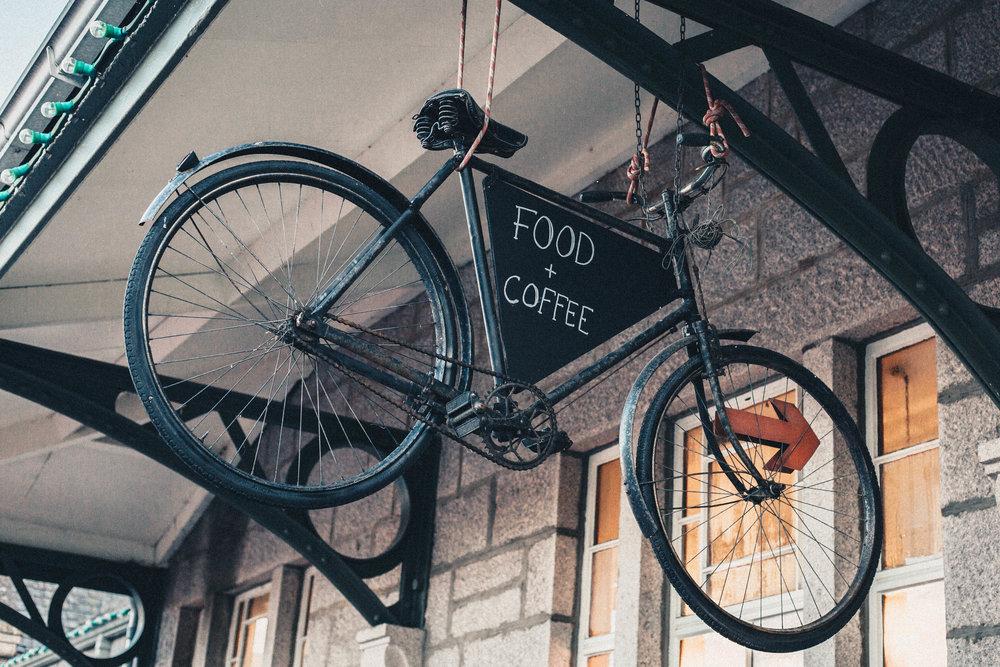 food + coffee.jpg