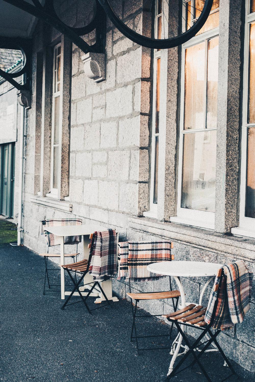 food + coffee+bench.jpg