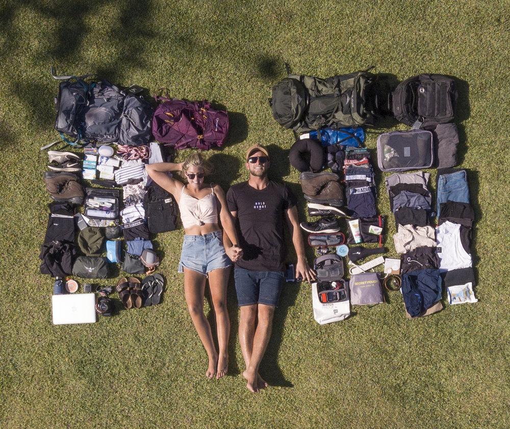 Backpacking South America.jpg