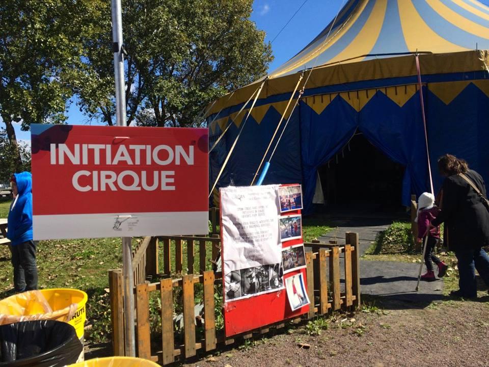 initiation de cirque.jpg