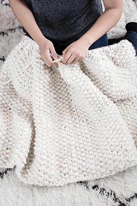 Knitted_pinterest-1.jpeg