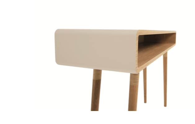 T-box Table