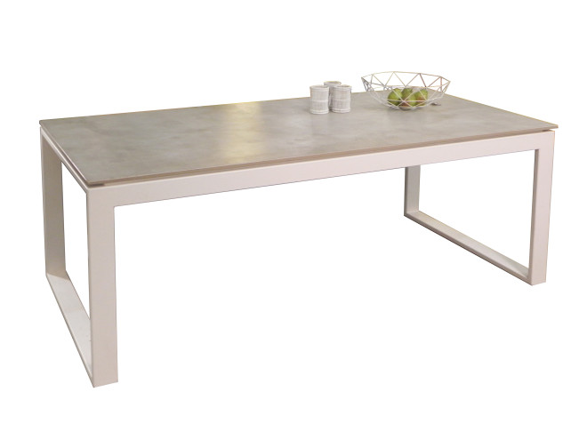 Cement-Top-Dining-Table_Distort-copy-660x495