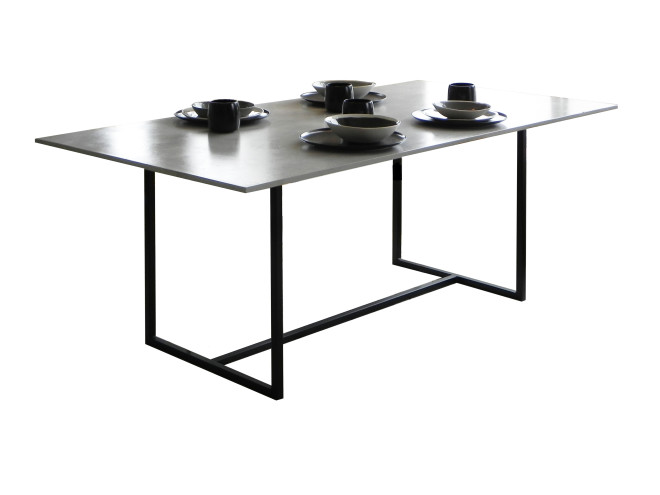 Slim-Cement-Top-Dining-Table1-660x495