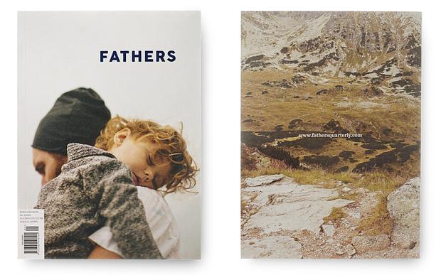 fathers-main1_3229645b