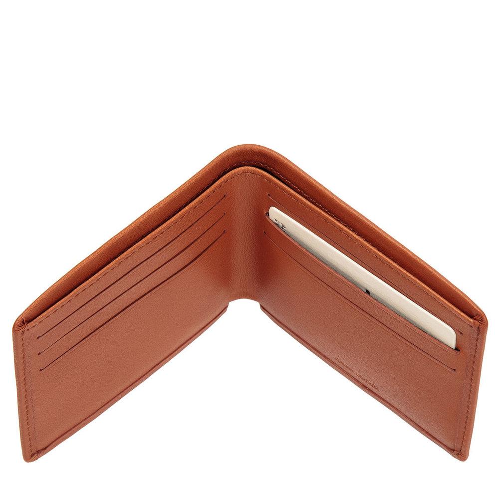 wallet_tobias_-camel_inside