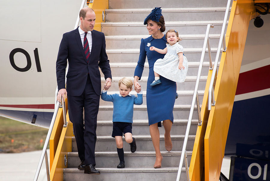 royals33.jpg