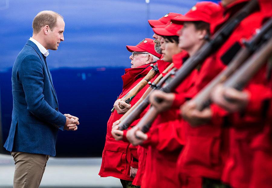 royals16.jpg