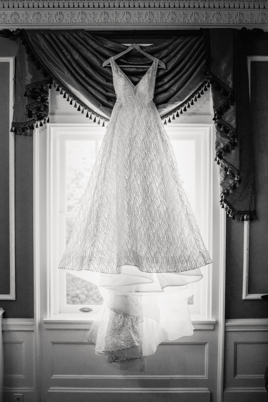 elegant fall wedding at hycroft manor | vancouver, bc