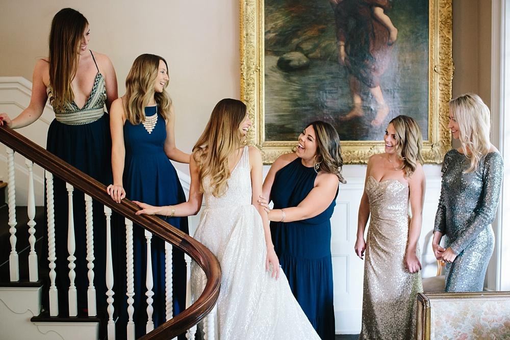 Hycroft Manor University Womens Club of Vancouver Fall Wedding Vancouver BC Note Photography Matt and Ioana September Wedding_0029.jpg
