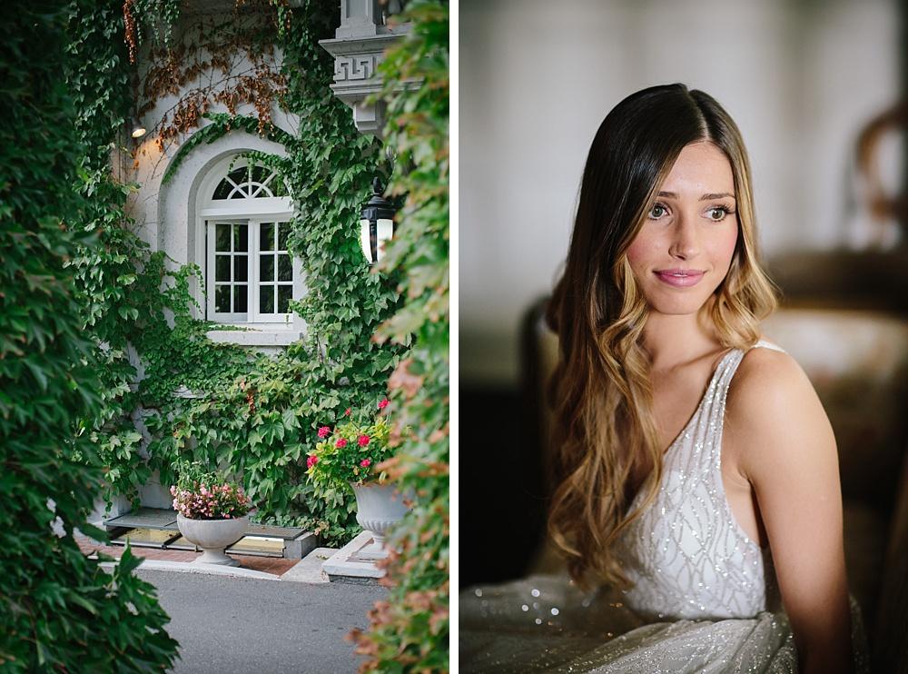 Hycroft Manor University Womens Club of Vancouver Fall Wedding Vancouver BC Note Photography Matt and Ioana September Wedding_0031.jpg