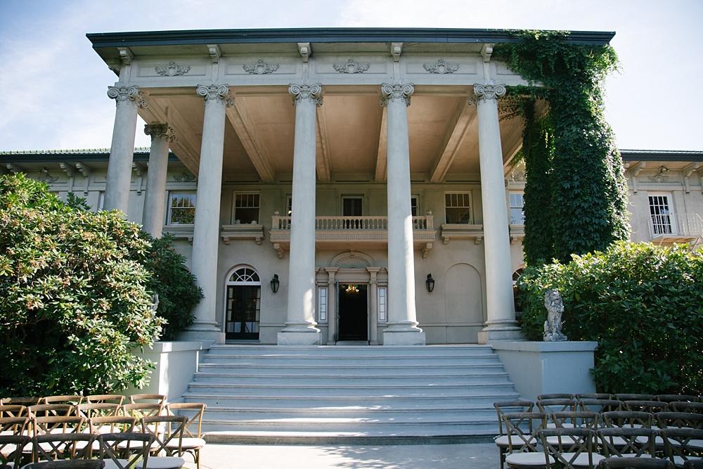 Hycroft Manor University Womens Club of Vancouver Fall Wedding Vancouver BC Note Photography Matt and Ioana September Wedding_0040.jpg