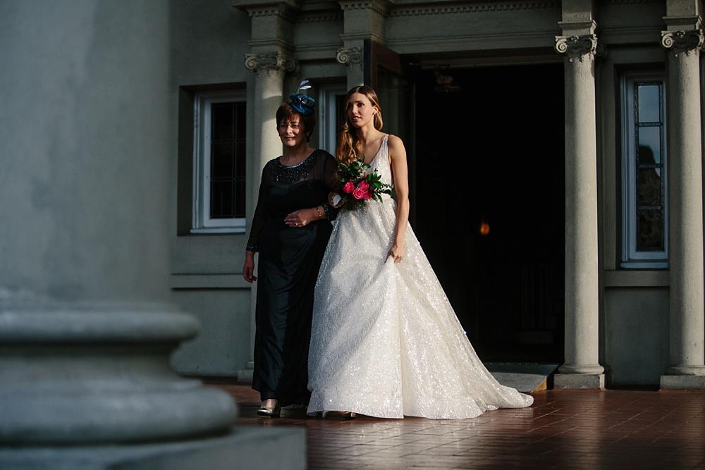 Hycroft Manor University Womens Club of Vancouver Fall Wedding Vancouver BC Note Photography Matt and Ioana September Wedding_0046.jpg