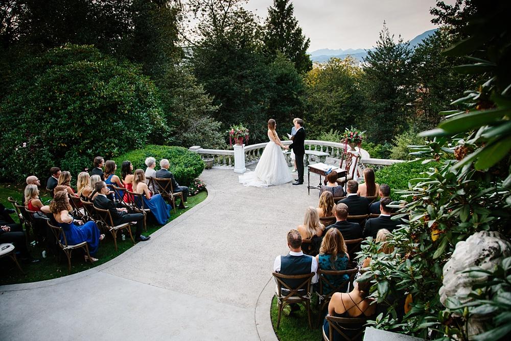 Hycroft Manor University Womens Club of Vancouver Fall Wedding Vancouver BC Note Photography Matt and Ioana September Wedding_0050.jpg