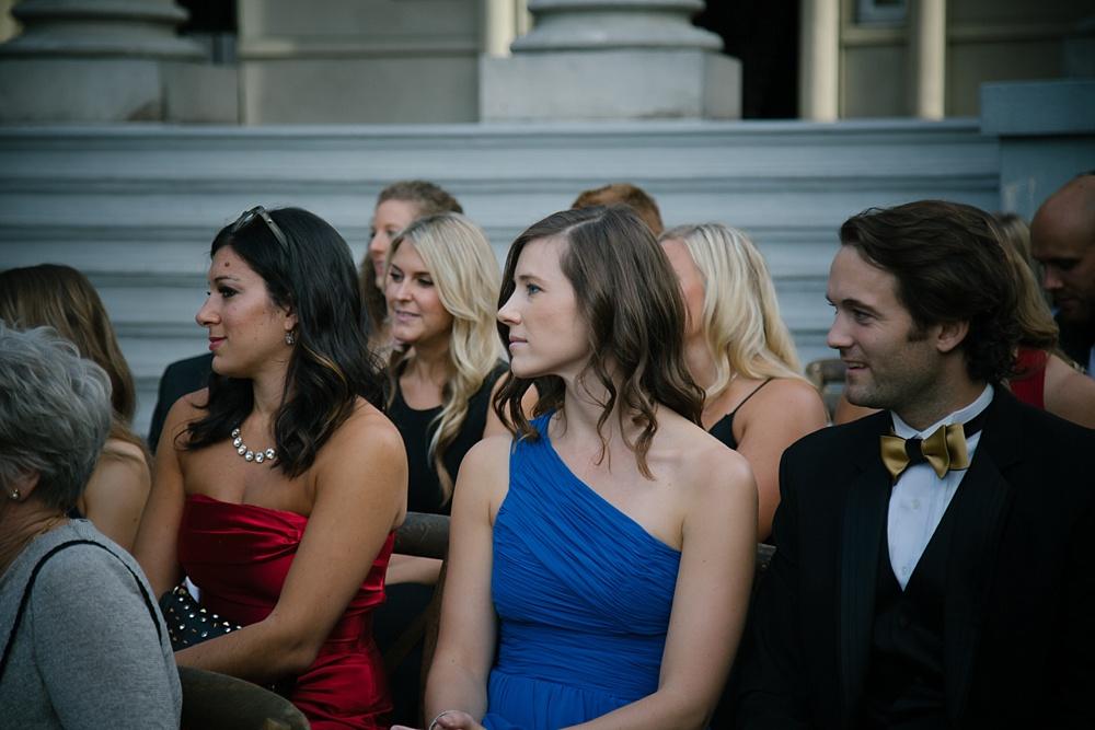 Hycroft Manor University Womens Club of Vancouver Fall Wedding Vancouver BC Note Photography Matt and Ioana September Wedding_0053.jpg