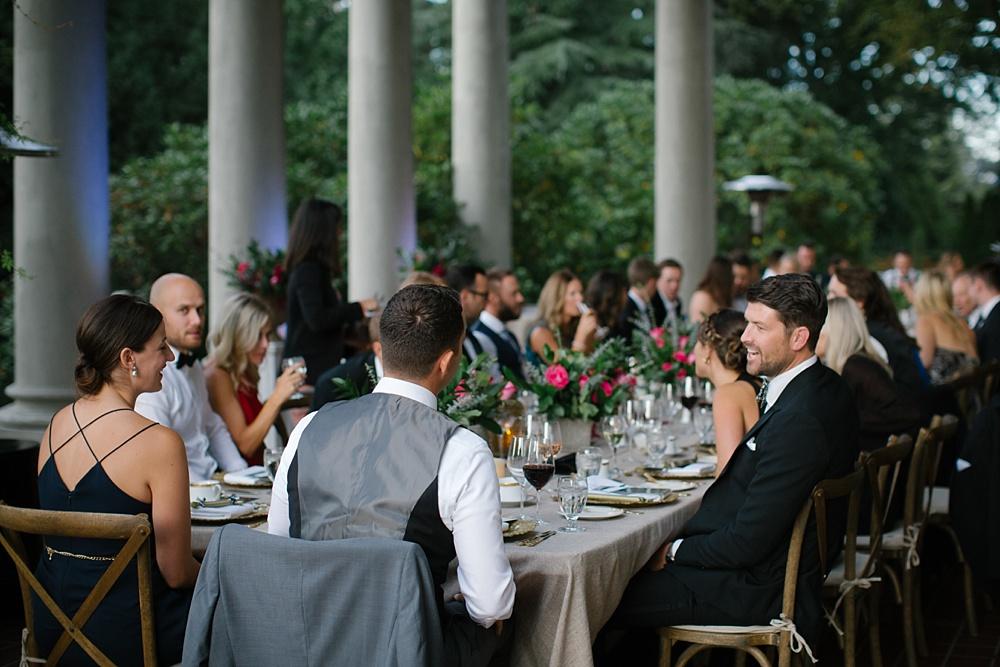 Hycroft Manor University Womens Club of Vancouver Fall Wedding Vancouver BC Note Photography Matt and Ioana September Wedding_0077.jpg