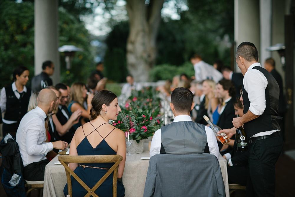 Hycroft Manor University Womens Club of Vancouver Fall Wedding Vancouver BC Note Photography Matt and Ioana September Wedding_0072.jpg