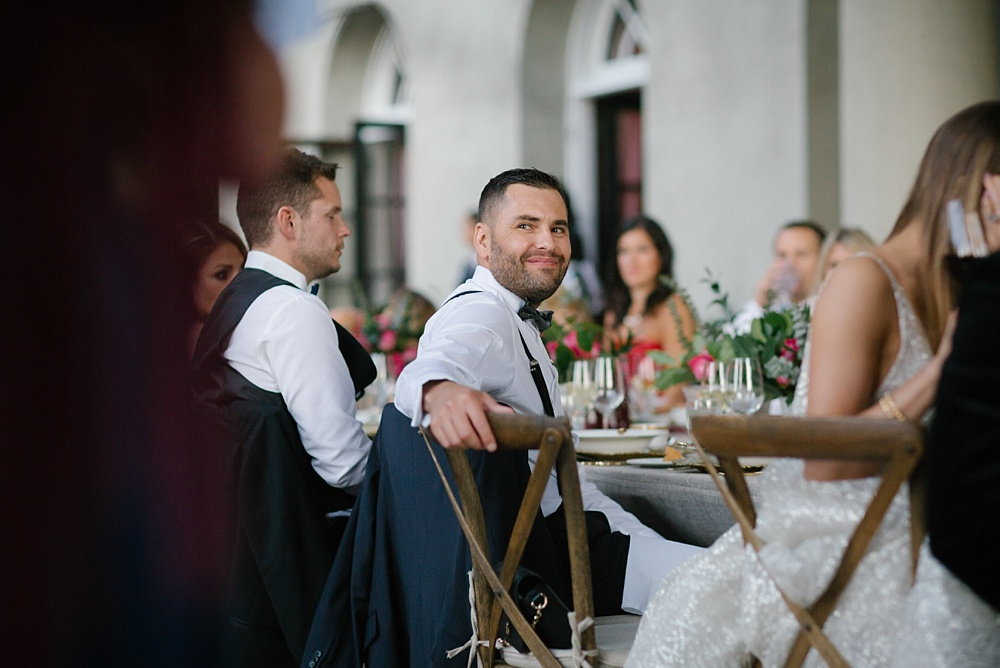 Hycroft Manor University Womens Club of Vancouver Fall Wedding Vancouver BC Note Photography Matt and Ioana September Wedding_0080.jpg