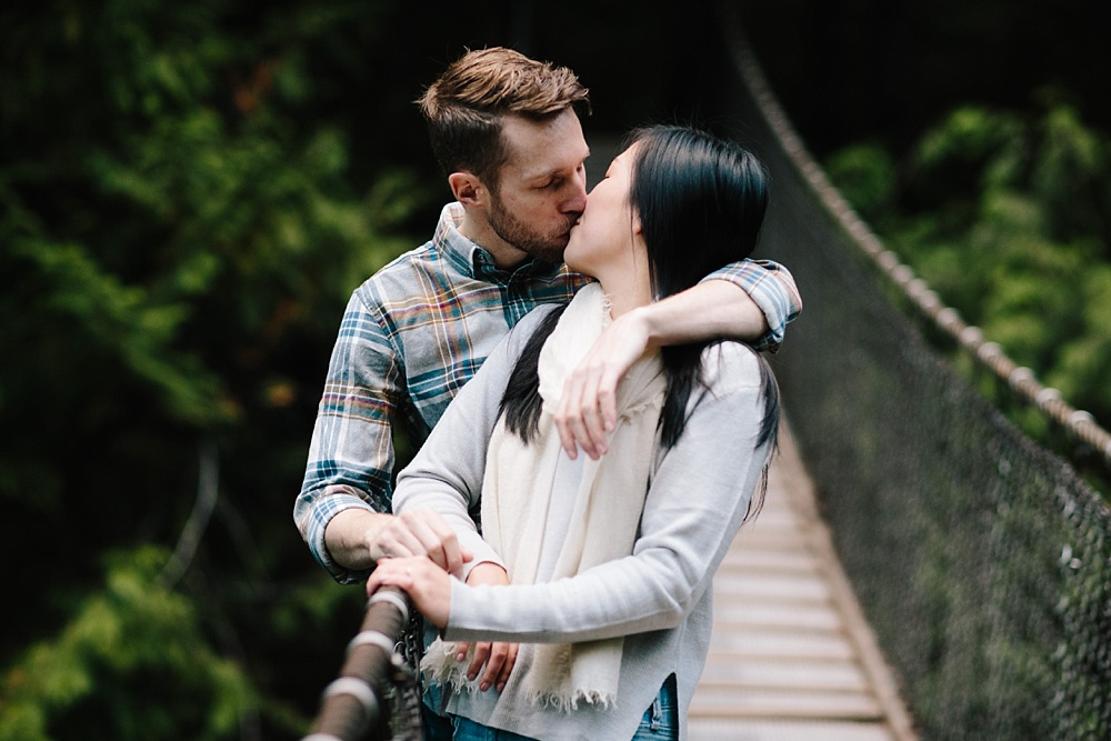 North Vancouver Lynn Canyon Lynn Valley Engagement Session Engagement Photos Andrew's Cafe Lonsdale Quay North Vancouver Wedding Photographer_0003.jpg