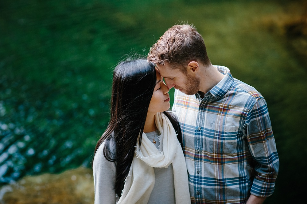 North Vancouver Lynn Canyon Lynn Valley Engagement Session Engagement Photos Andrew's Cafe Lonsdale Quay North Vancouver Wedding Photographer_0010.jpg