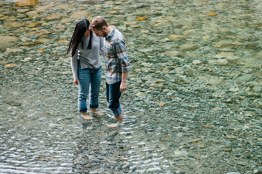 North Vancouver Lynn Canyon Lynn Valley Engagement Session Engagement Photos Andrew's Cafe Lonsdale Quay North Vancouver Wedding Photographer_0018.jpg