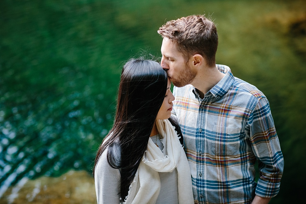 North Vancouver Lynn Canyon Lynn Valley Engagement Session Engagement Photos Andrew's Cafe Lonsdale Quay North Vancouver Wedding Photographer_0021.jpg