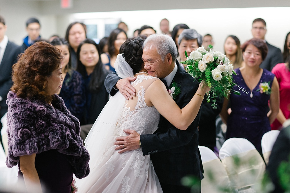 New Westminster Kirin Starlight Reception Glenbrook Park Amenities Centre Ceremony New Westminster Quay River Walk New West Wedding Photographer Traditional Chinese Wedding Vancouver BC Photography_0007.jpg