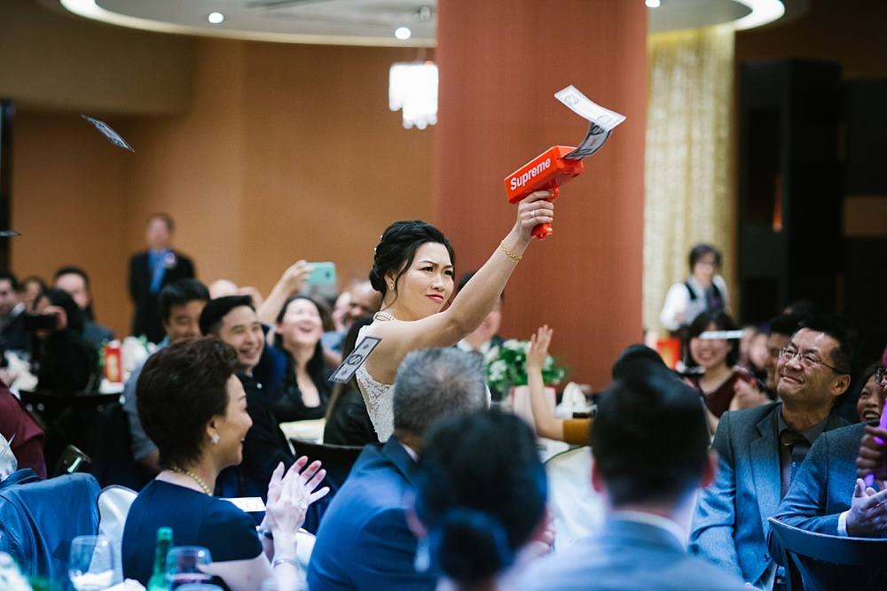 New Westminster Kirin Starlight Reception Glenbrook Park Amenities Centre Ceremony New Westminster Quay River Walk New West Wedding Photographer Traditional Chinese Wedding Vancouver BC Photography_0019.jpg