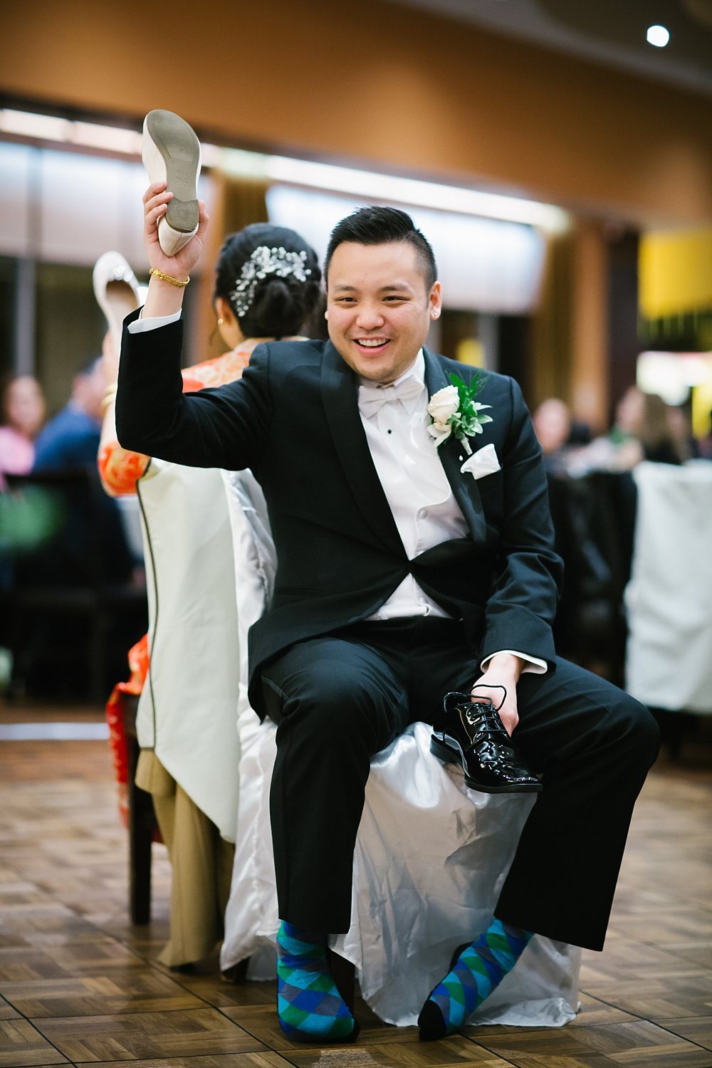 New Westminster Kirin Starlight Reception Glenbrook Park Amenities Centre Ceremony New Westminster Quay River Walk New West Wedding Photographer Traditional Chinese Wedding Vancouver BC Photography_0018.jpg