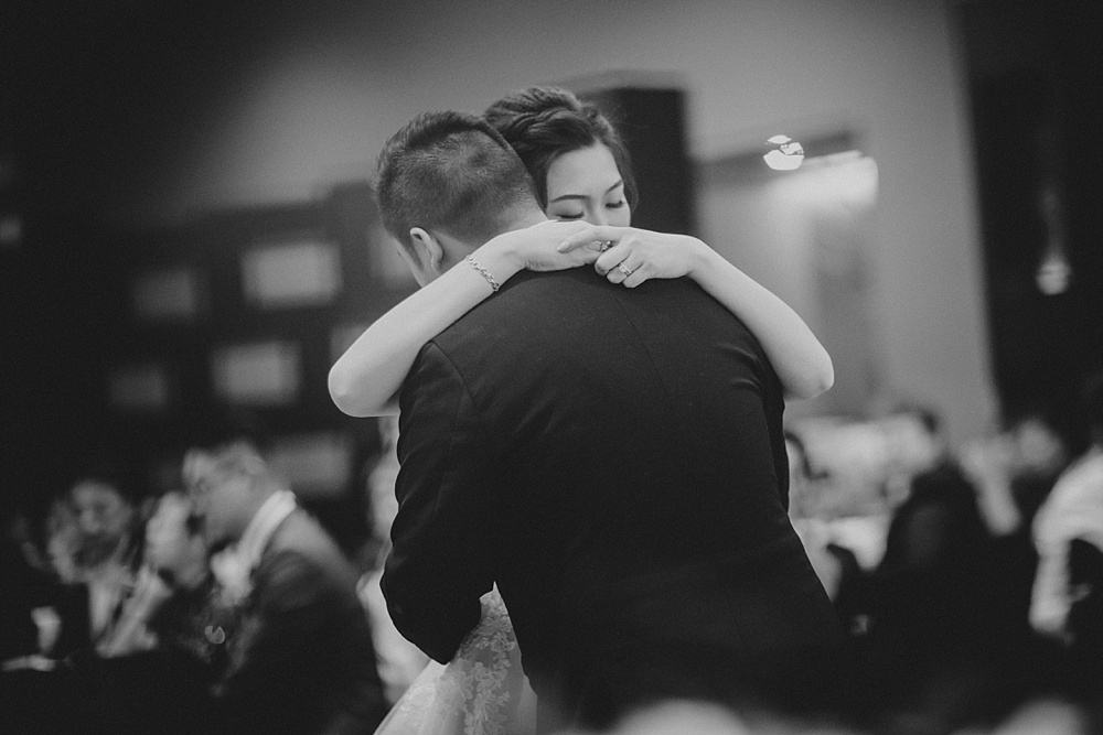 New Westminster Kirin Starlight Reception Glenbrook Park Amenities Centre Ceremony New Westminster Quay River Walk New West Wedding Photographer Traditional Chinese Wedding Vancouver BC Photography_0020.jpg