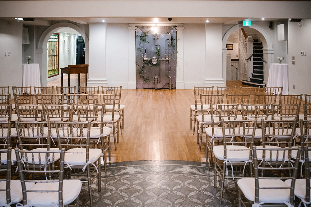 The Permanent Wedding Vancouver Wedding Venue October Fall Wedding Vancouver Rainy Day Wedding Dream Group Planners_0077.jpg