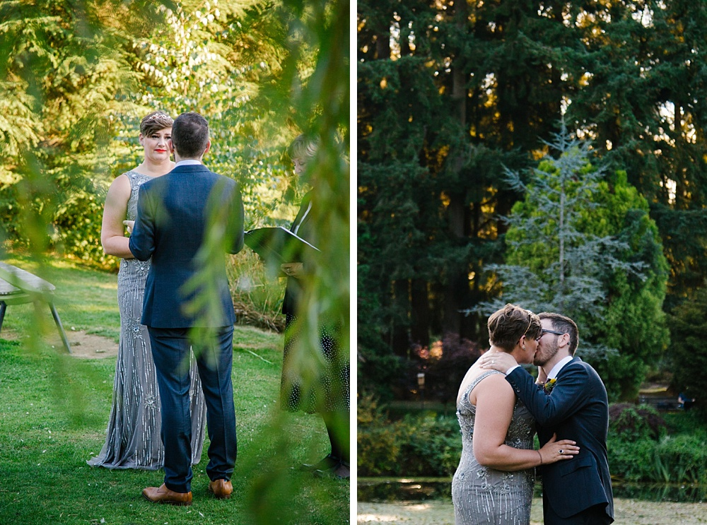 VanDusen Botanical Garden Wedding Van Dusen Gardens Wedding Vancouver September Fall Autumn Vancouver Wedding Garden Outdoor Wedding Photography Photojournalism Wedding Photographer Documentary Wedding Photographers_0060.jpg