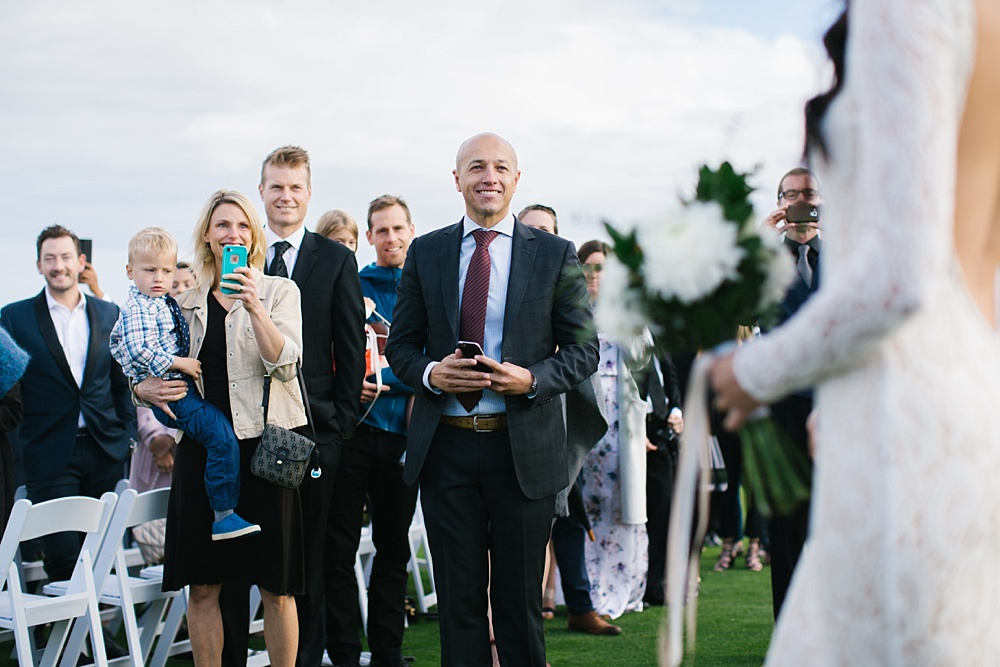 Victoria Wedding Victoria Golf Club Ceremony Ninth Hole Reception Victoria Wedding Photographers British Columbia Photojournalistic Weddings Documentary Wedding Photographers Husband and Wife Team Note Photography Ben and Mariel Nelms_0071.jpg