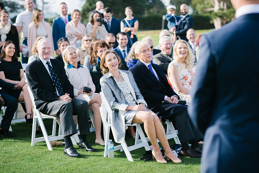 Victoria Wedding Victoria Golf Club Ceremony Ninth Hole Reception Victoria Wedding Photographers British Columbia Photojournalistic Weddings Documentary Wedding Photographers Husband and Wife Team Note Photography Ben and Mariel Nelms_0073.jpg