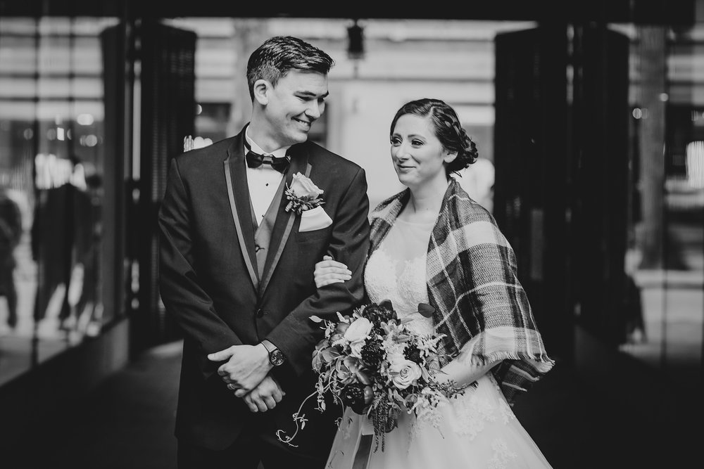 April14.JohnLaura373-2_Note Photography Photojournalistic Ben Nelms Documentary Photography Award Winning The Permanent Vancouver Wedding Venue 330 West Pender Street Gastown Photos Water Street Disney Themed Blood Alley.jpg