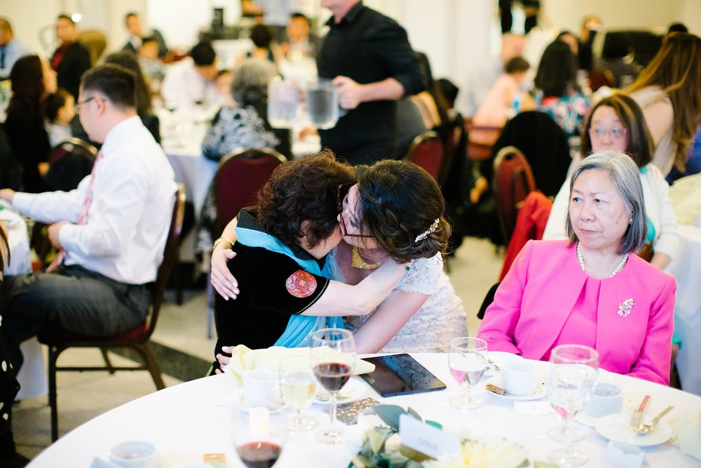 April28.MantedAmanda2064_Note Photography Nelms Documentary Photographer Wedding Photos Queen Elizabeth Park Ceremony Heritage Hall Reception Rainy Vancouver Wedding Science World Portraits Chapel Group.jpg