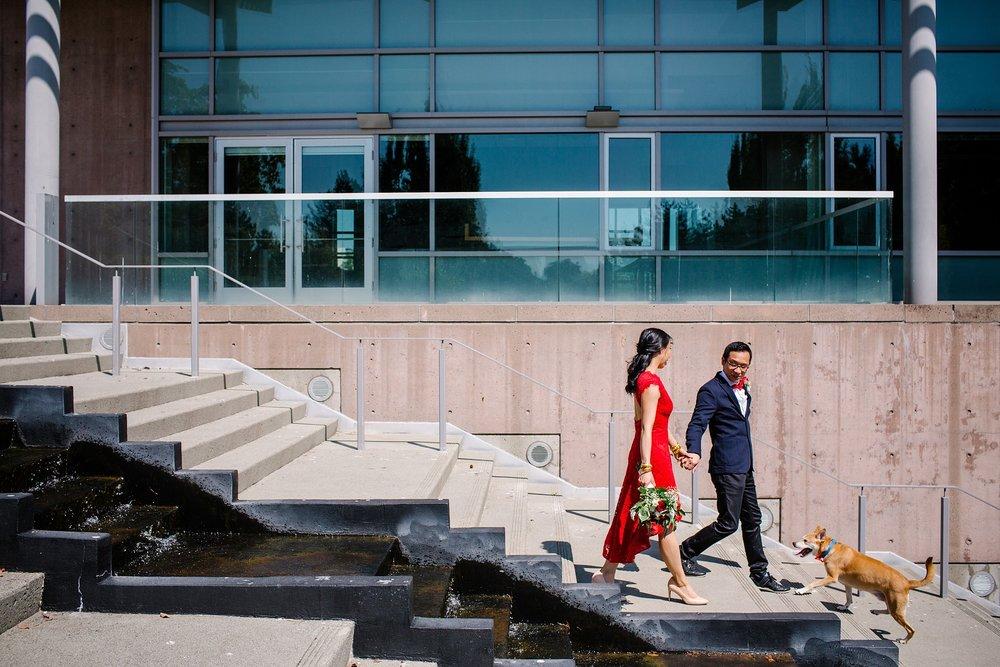 August8.StephanieJeffrie1001_Note Photography Nelms Documentary Photographer Wedding Photos Richmond B.C. Traditional Chinese Tea Ceremony Kirin Richmond Ceremony Reception.jpg