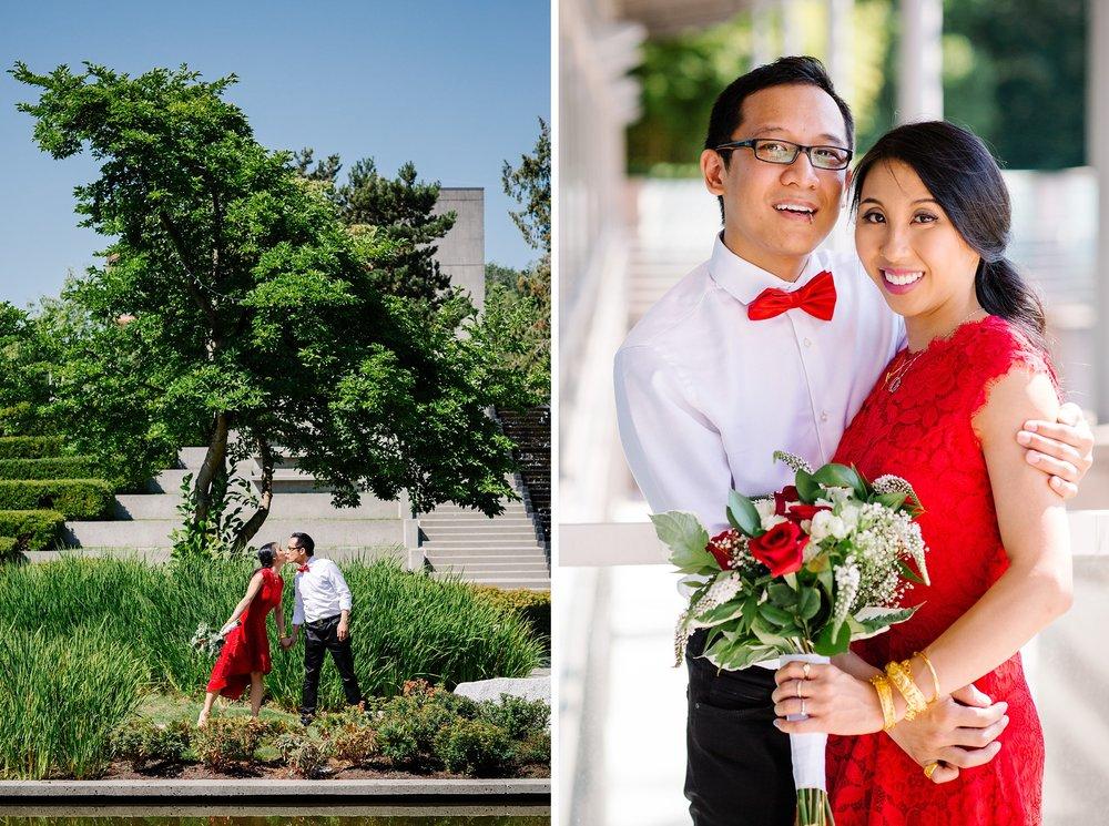 August8.StephanieJeffrie0801_Note Photography Nelms Documentary Photographer Wedding Photos Richmond B.C. Traditional Chinese Tea Ceremony Kirin Richmond Ceremony Reception.jpg