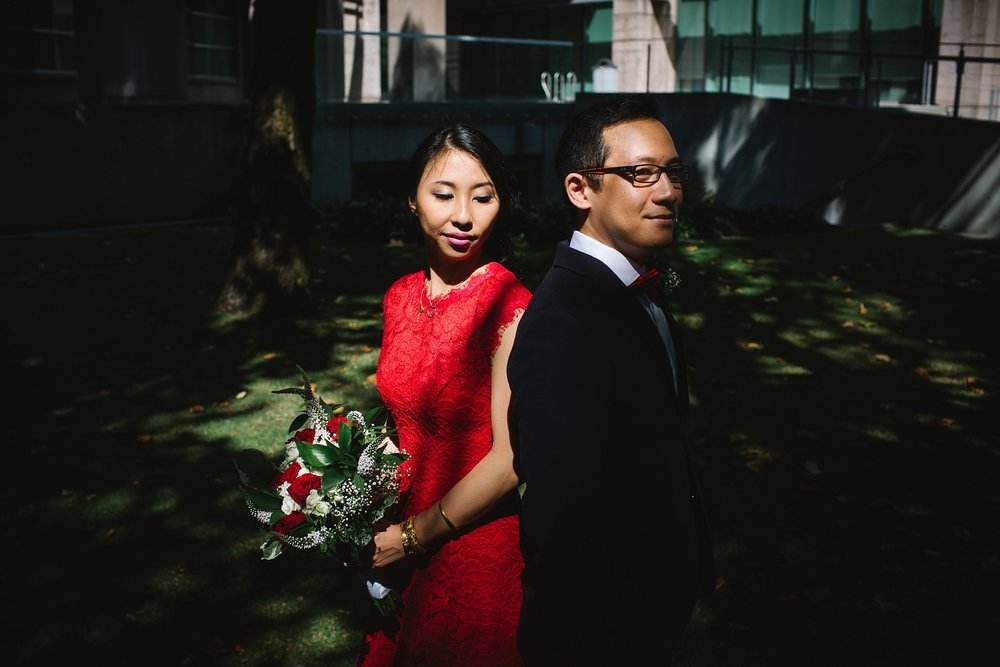 August8.StephanieJeffrie0604_Note Photography Nelms Documentary Photographer Wedding Photos Richmond B.C. Traditional Chinese Tea Ceremony Kirin Richmond Ceremony Reception.jpg
