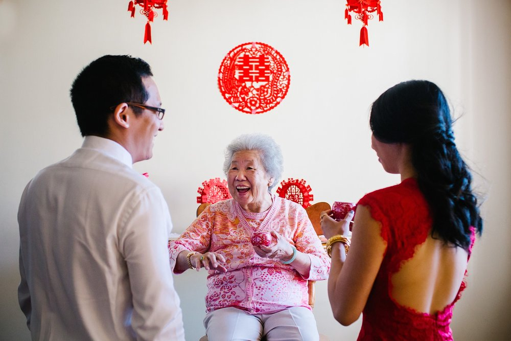 August8.StephanieJeffrie0238_Note Photography Nelms Documentary Photographer Wedding Photos Richmond B.C. Traditional Chinese Tea Ceremony Kirin Richmond Ceremony Reception.jpg