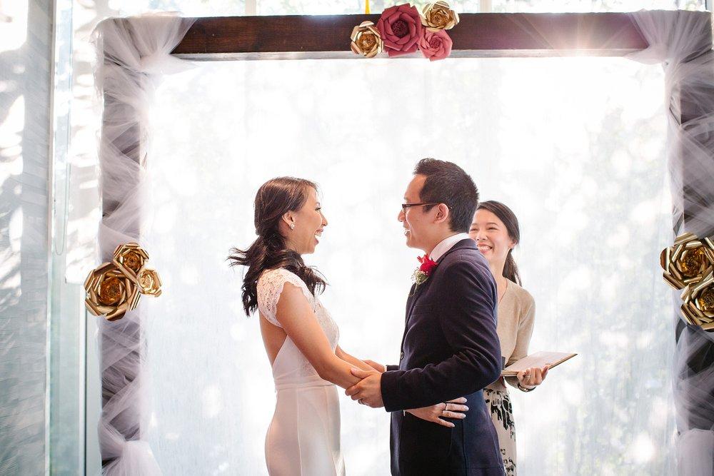 August8.StephanieJeffrie3930_Note Photography Nelms Documentary Photographer Wedding Photos Richmond B.C. Traditional Chinese Tea Ceremony Kirin Richmond Ceremony Reception.jpg