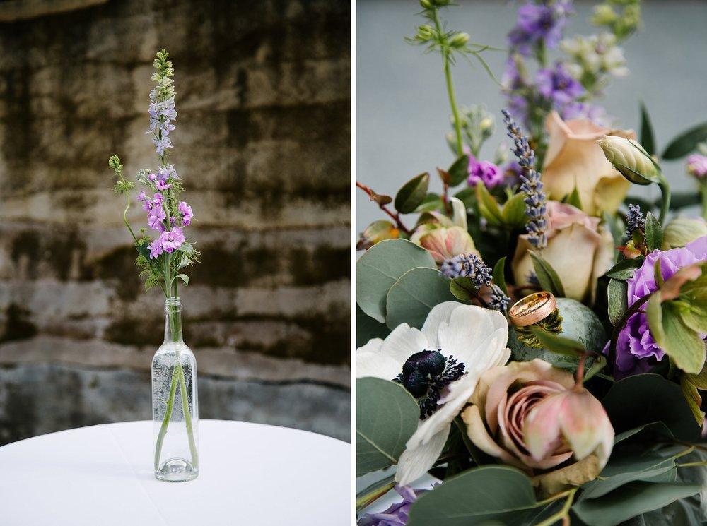 April20.AdriaAlex9863_Note Photography Documentary Photographer Wedding Photos Vancouver B.C. UBC Botanical Garden Ceremony Elopement Amplitheatre.jpg
