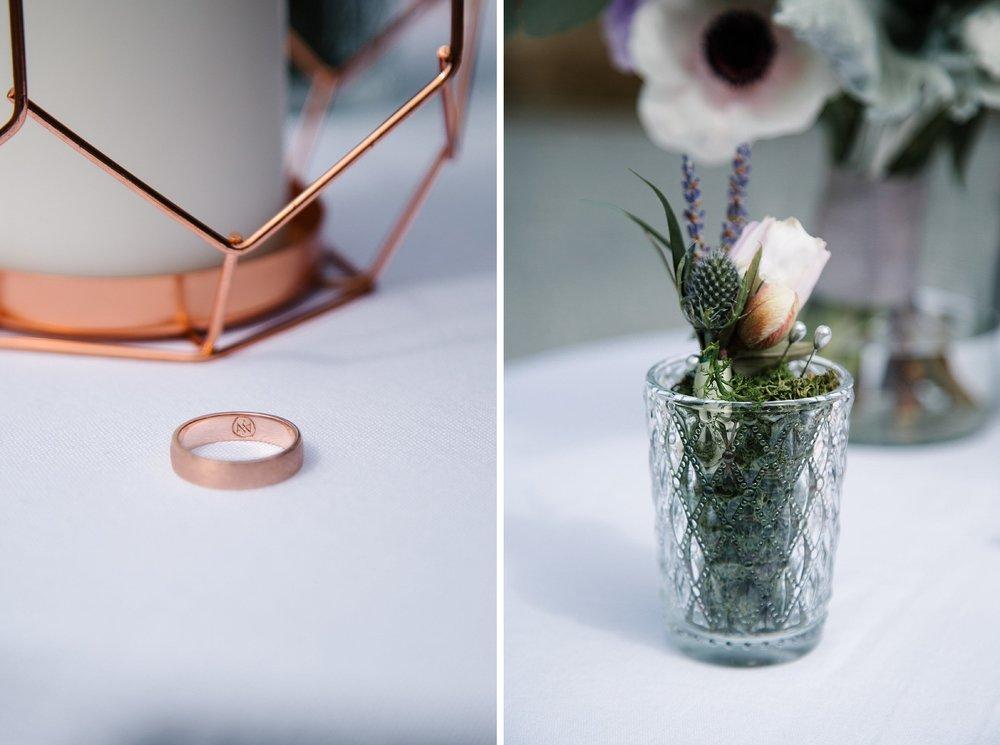 April20.AdriaAlex9838_Note Photography Documentary Photographer Wedding Photos Vancouver B.C. UBC Botanical Garden Ceremony Elopement Amplitheatre.jpg